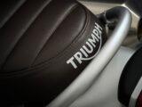 Triumph Scrambler 1200 XC 2021 detalles 8