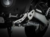 Triumph Scrambler 1200 XE 2021 detalles 2