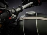 Triumph Scrambler 1200 XE 2021 detalles 6