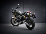 Triumph Scrambler 1200 XE 2021 estudio 4