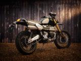 Triumph Scrambler Steve McQueen 3