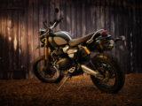 Triumph Scrambler Steve McQueen 4