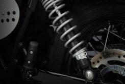 Triumph Street Scrambler 2021 detalles (3)