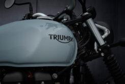 Triumph Street Scrambler 2021 detalles (8)