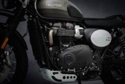 Triumph Street Scrambler Sandstorm 2021 detalles (1)