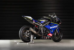 Triumph Street Triple RS BSB Supersport (11)