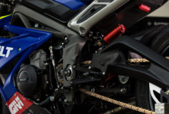 Triumph Street Triple RS BSB Supersport (24)