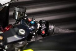 Triumph Street Triple RS BSB Supersport (26)