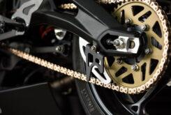 Triumph Street Triple RS BSB Supersport (28)