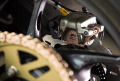 Triumph Street Triple RS BSB Supersport (32)