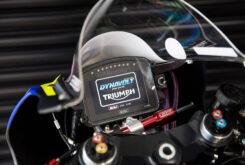 Triumph Street Triple RS BSB Supersport (33)