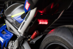 Triumph Street Triple RS BSB Supersport (34)