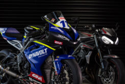 Triumph Street Triple RS BSB Supersport (8)