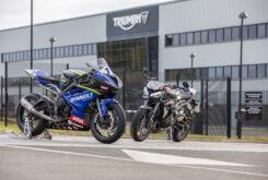 Triumph Street Triple RS BSB Supersport (9)