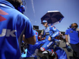 alex rins motogp portugal 4
