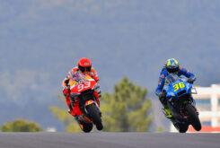 directo carrera motogp portugal