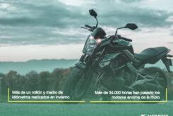 komobi moto invierno (2)
