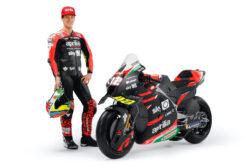 lorenzo savadori motogp 2021 6