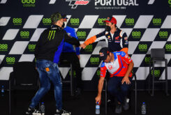 marc marquez motogp portugal press 4