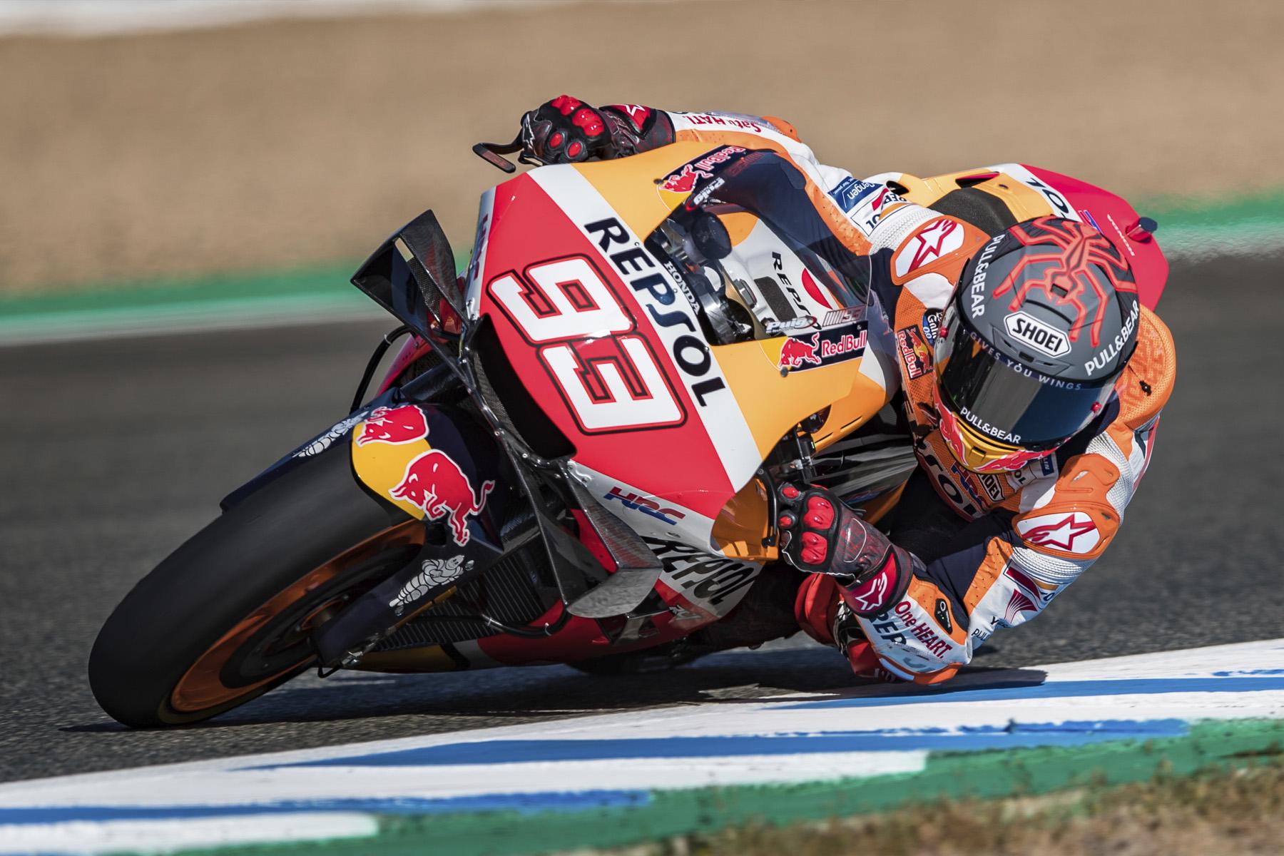 www.motorbikemag.es