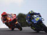 mir marquez motogp q1 portugal