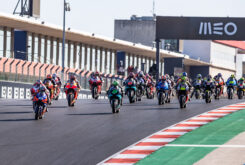 motogp horarios gp portugal portimao 2021