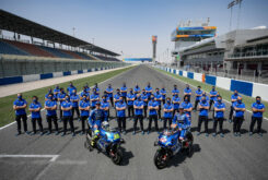 suzuki renovacion motogp dorna 2026