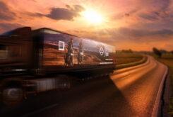 210519 HD Experience Tour Harley Davidson