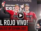 Analisis GP Espana Jerez Juan Martinez Andreani (1)