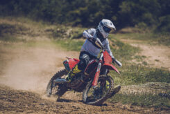 Apertura  Gama GasGas Enduro MX TrialUnited in dirt 2021166