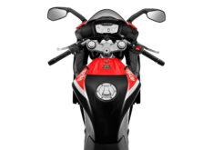 Aprilia RS 125 2021 (11)