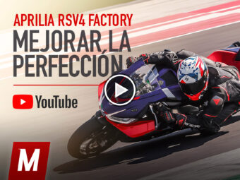 Aprilia RSV4 Factory prueba video (2)