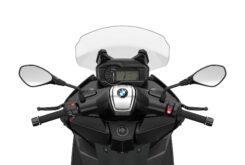 BMW C 400 GT 202112