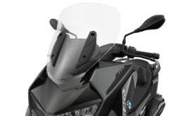 BMW C 400 GT 202122