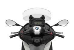 BMW C 400 GT 20214