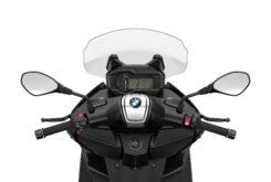 BMW C 400 GT 20218