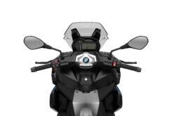 BMW C 400 X 202112
