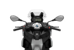BMW C 400 X 20214