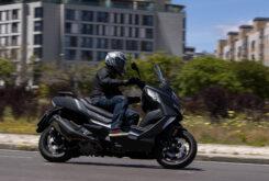 BMW C400GT 2021 Prueba9