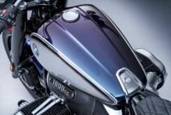BMW R 18 accesorios (12)