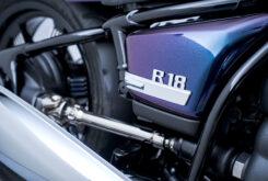 BMW R 18 accesorios (15)