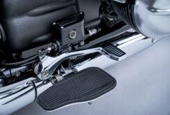 BMW R 18 accesorios (19)