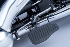 BMW R 18 accesorios (20)