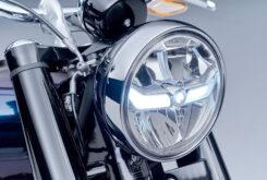 BMW R 18 accesorios (21)