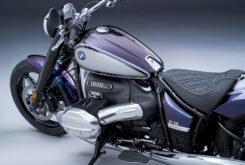 BMW R 18 accesorios (8)