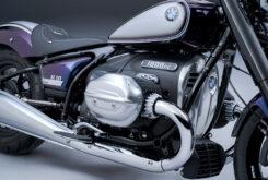 BMW R 18 accesorios (9)