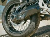 BMW R NineT Pure 2021 detalles 12