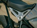 BMW R NineT Pure 2021 detalles 15
