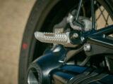 BMW R NineT Pure 2021 detalles 16