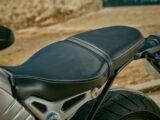 BMW R NineT Pure 2021 detalles 17